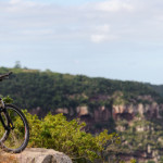 cropped-Mountainbike-Sport.jpg