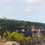 cropped-Mountainbike-Sport2.jpg