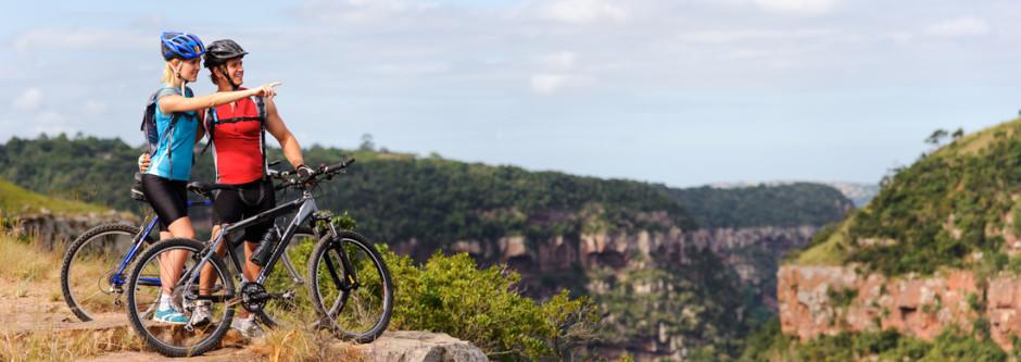 cropped-Mountainbike-Sport2.jpg