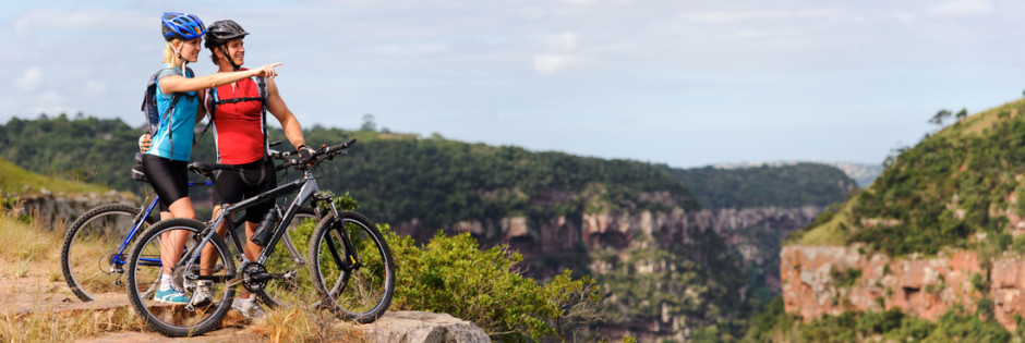cropped-Mountainbike-Sport3.jpg