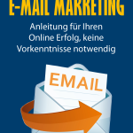 Ebook cover 2d geld verdienen email marketinghyqiceno2d