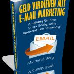 Geld verdienen mit Email Marketing