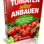 http://www.michis-tomatensamen.de
