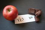 Abnehmen Tipps www.fitnessblog24.info