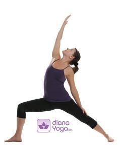 Diana-Rick-Yoga-1