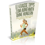 fitnessblog24.info.ebook