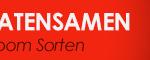 michis-tomatesnamen.de.banner