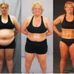 fitnessblog24.info:60day